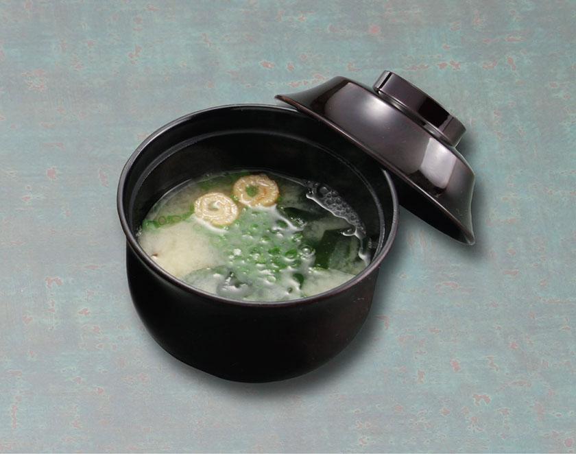 3-6-みそ汁-200円