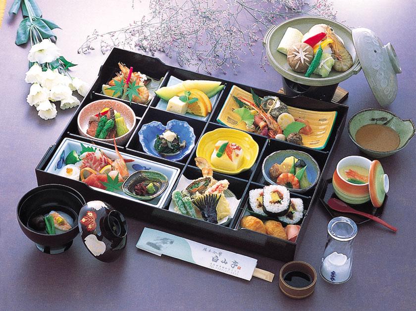 4-2-仏事会席-5,000円