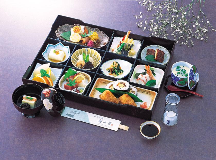 4-3-仏事会席-4,000円