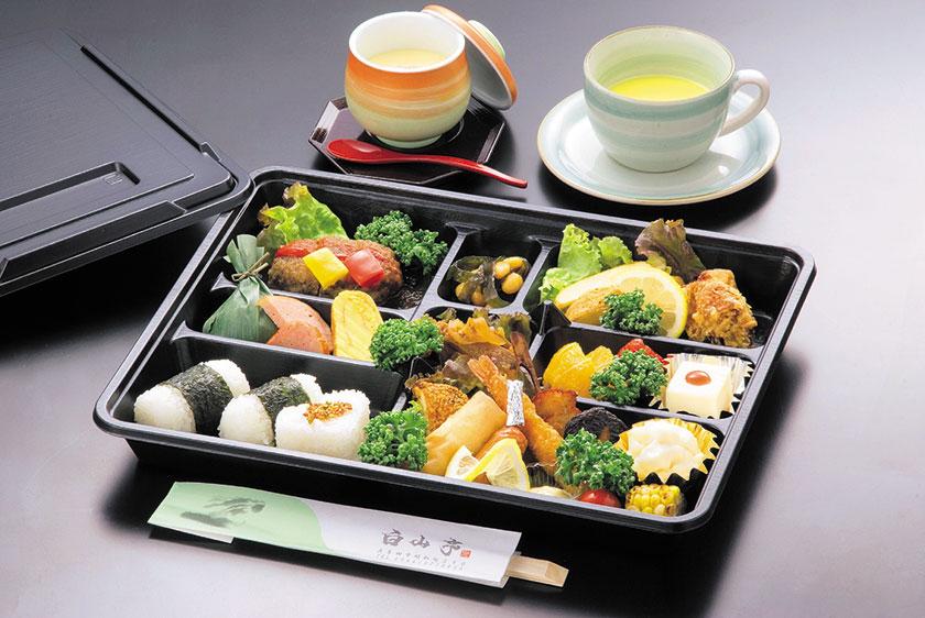 4-5-お子様弁当-2,000円