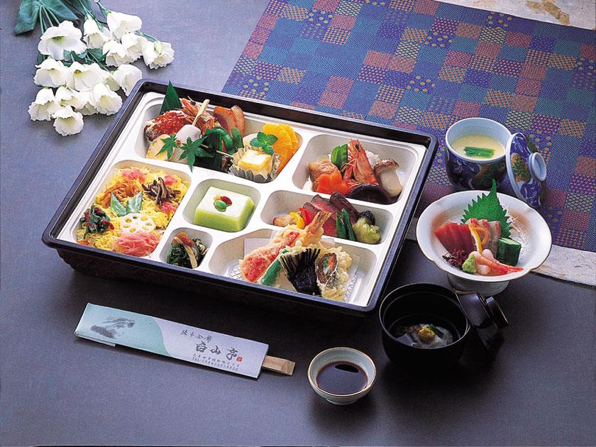 5-3-仏事弁当-3,500円