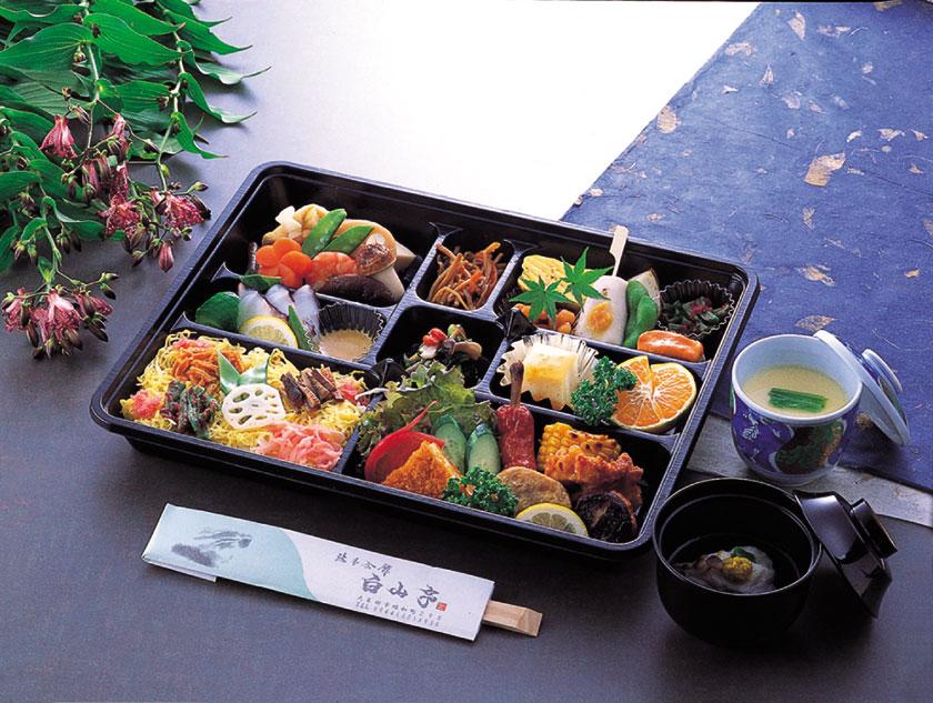 5-4-仏事弁当-2,500円