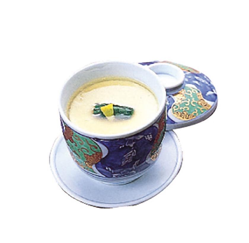 6-6-茶碗蒸し-300円