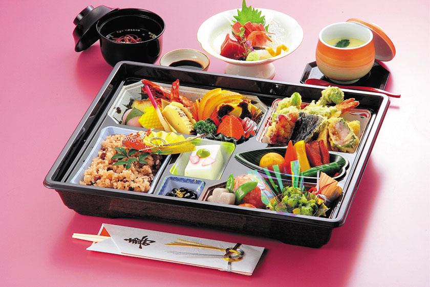7-6-祝い弁当-3,500円