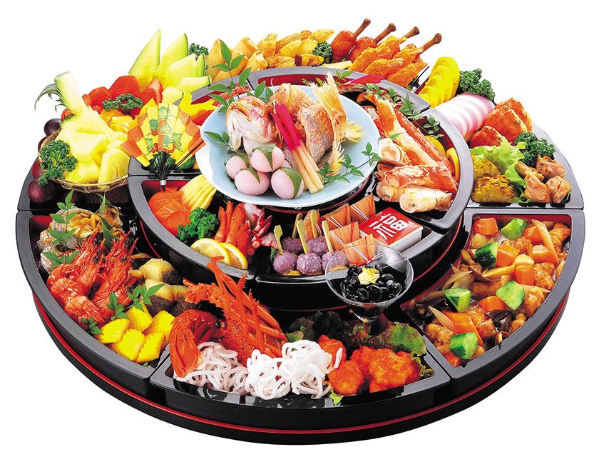 8-2-祝い鉢盛り-15,000円